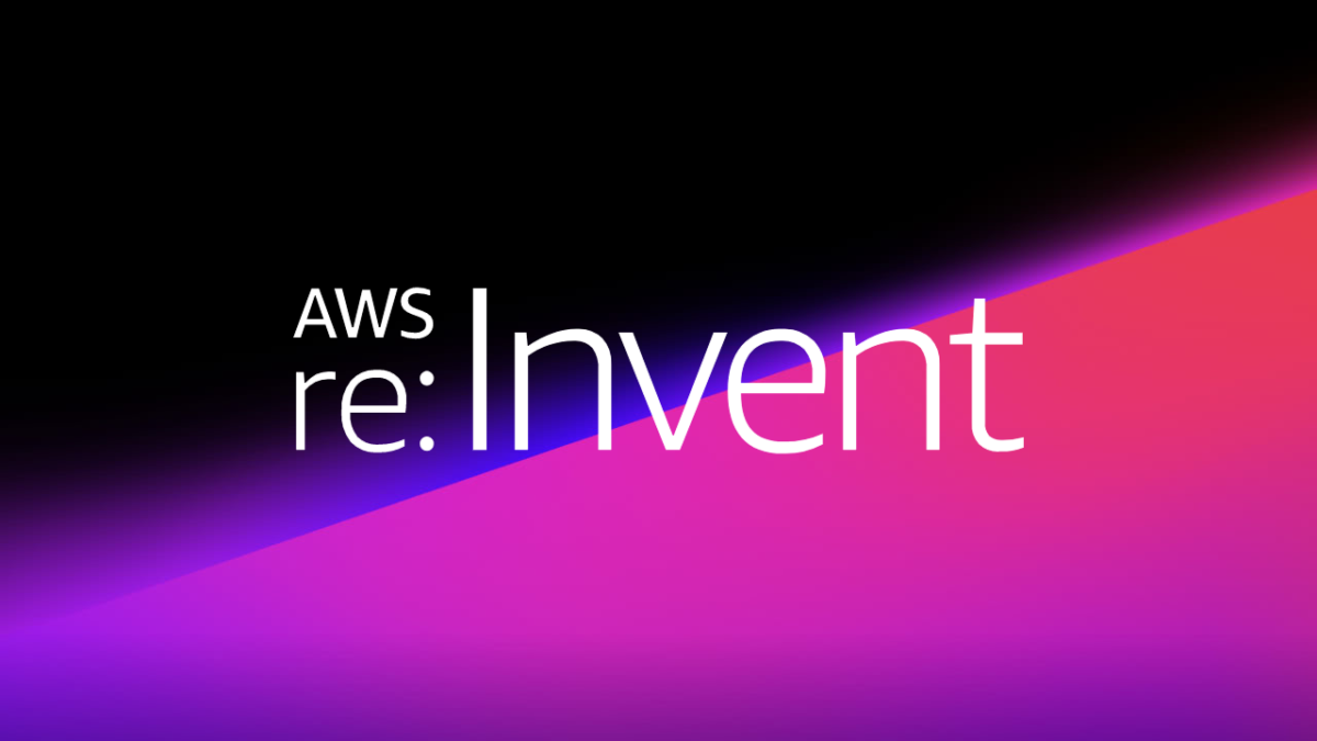 AWS re:Invent 2019 Is Approaching at Hyperspeed | Delphix