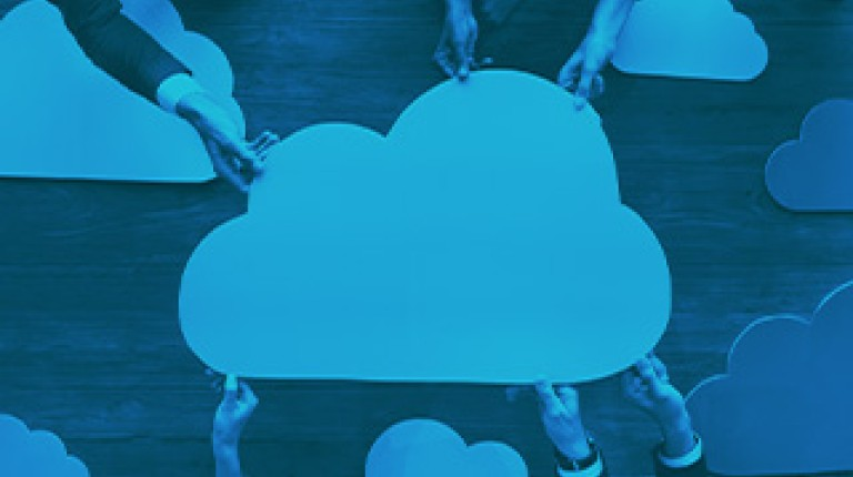 Cloud-Demo-Web-Thumbnail-Image