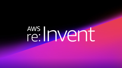 AWS re:Invent 2019 is Approaching at Hyperspeed – Are You Ready?