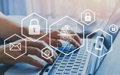 Rethinking Authentication with Hybrid Single Sign-On Access
