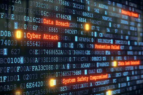 You're One Unsecured Testing Environment Away From a Digital Attack