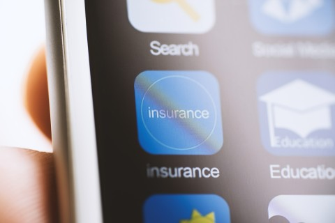 Data Can Make Digital Transformation a Reality for P&C Insurers