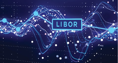 How to Prepare Your Data for the LIBOR Transition to SOFR