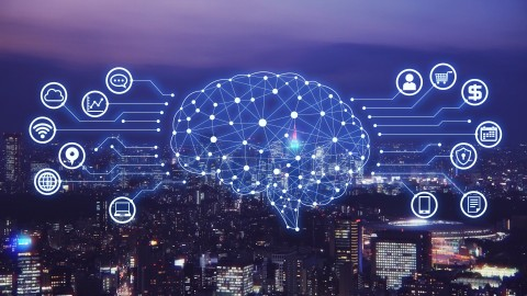 Data Problems Block AI/ML Initiatives. Here's How to Fix Them